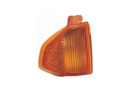 Knipperlicht Rechts Oranje Ford Escort 1980 tot 1986