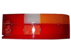 Achterlicht glas Simca - Talbot Horizon Rechts