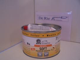 Airo Soft  2,5 Kg