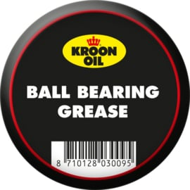 BALL BEARING GREASE