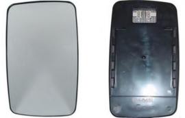 Spiegelglas Mercedes Sprinter 2000-2006 Links Originele spiegel
