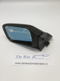 Spiegel Bmw 3 serie E21 links