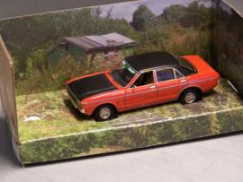 Modelauto Ford Granada 3.0 Ghia 1:43