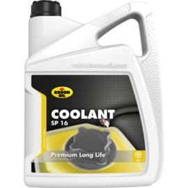 Coolant SP 16