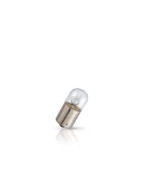Lamp R5W