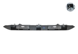 Kentekenplaatverlichting Iveco Turbo Daily 2006-2014