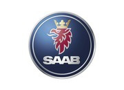 Parrot-Kables Saab