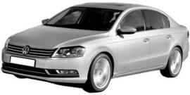 Volkswagen Passat 11/2010 - 2014