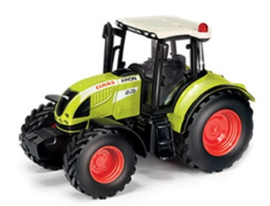 Claas Arion 540 Herpa