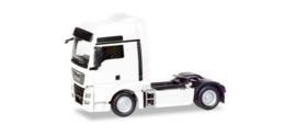 M.A.N. Trucks