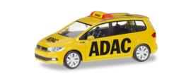 Herpa Volkswagen Touran ADAC