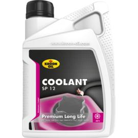 Coolant SP 12