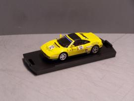 Modelauto Ferrari 348 Challenge