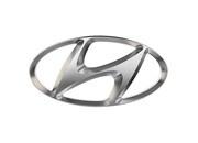 ISO Kabels Hyundai
