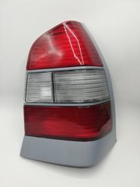 Achterlicht Rechts (Primer) Nissan Primera P11 1996 tot 2002