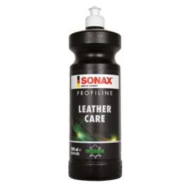 SONAX Profiline Leder Verzorgings creme
