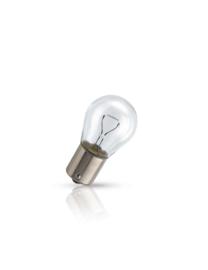 Lamp P21W