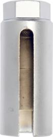 Lambdasonde dop 22mm