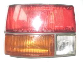 Achterlicht Nissan Micra K10 1982-1987 Links