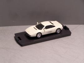 Modelauto Ferrari 348  TB