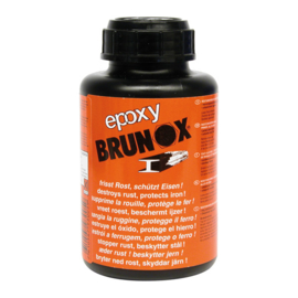 Brunox Epoxy Roestomvormer 250ml