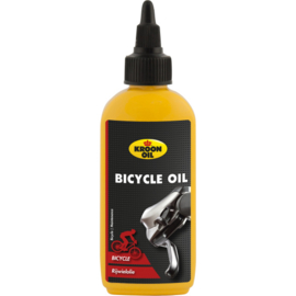 BICYCLE OIL