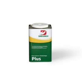 Dreumex Plus 4,5 ltr