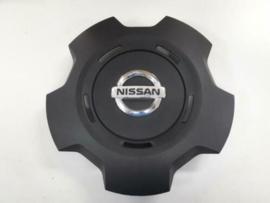 Wieldop Nissan NV300