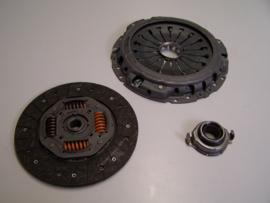 Koppeling Alfa Romeo 3.2 V6