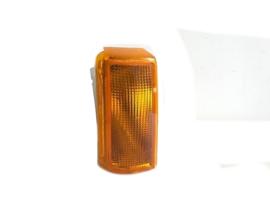 Knipperlicht Rechts (Oranje) Opel Corsa A 1983 tot 1990