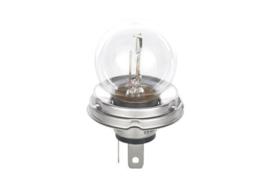 R2 Lamp  45/40W