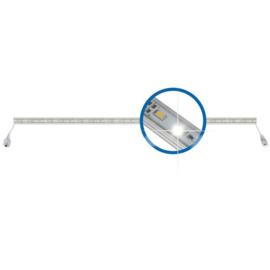 LED strip aluminium 1M