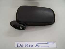 Spiegel Opel Manta B links