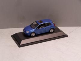 Volkswagen Golf 1:43