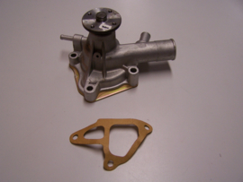 waterpomp Daihatsu Charmant motor 1.2 en 1.3 bouwjaar 1978 tot 7/1983