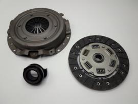 Koppeling  Talbot 1000 - 1005