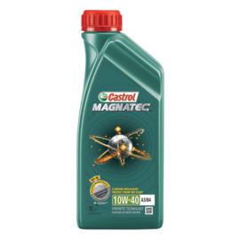 Castrol Magnatec 10W-40 A3/B4 1Ltr