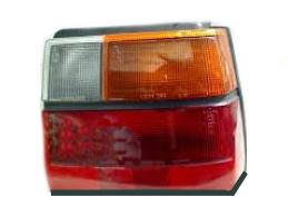 Achterlicht Links Nissan Micra 1983 tot 1992