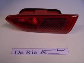 Achterlicht Alfa Romeo 156