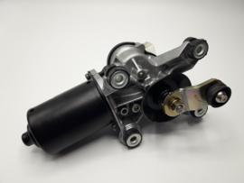 Ruitenwissermotor Nissan Almera N15
