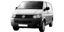 Volkswagen Transporter T5 2009-2015