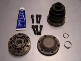 Homokineet Opel Omega A 1.8 - 2.0 - 2.3 D