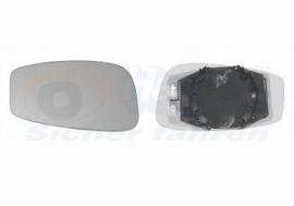 Spiegelglas Fiat Stilo 2001-2007 Links