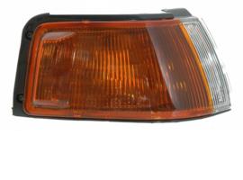 Knipperlicht / Stadslicht Rechts Mazda 323 1989 tot 1994