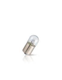 Lamp R10W