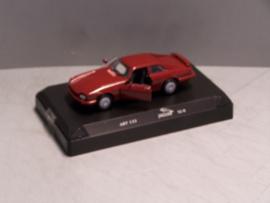 Modelauto Jaguar XJ-R