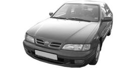 Nissan Primera 1996-2002 P11