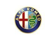Parrot-Kabels Alfa Romeo