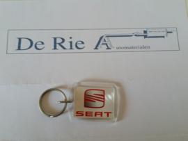 Sleutelhanger Seat