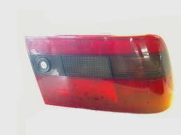 Achterlicht Rechts Opel Calibra